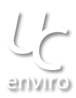 UC-Enviro-Sharing-the-Finnish-KnowHow